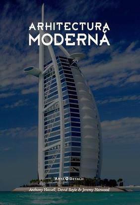 arhitectura-moderna