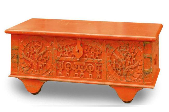 cufar_orange