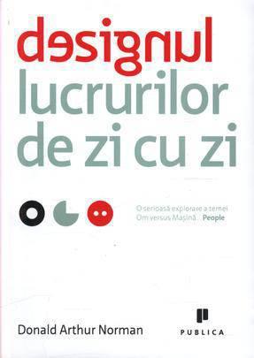 designul-lucrurilor-de-zi-cu-zi