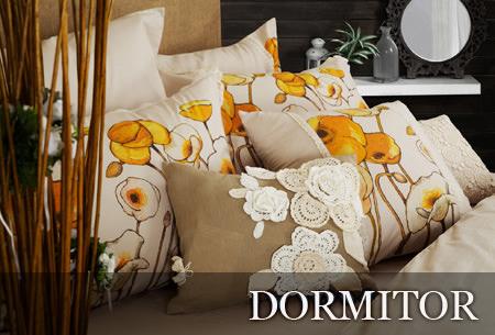 dormitor_vivre