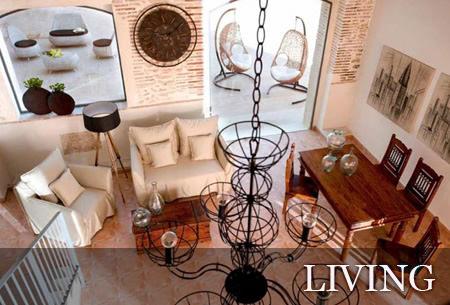 living_vivre