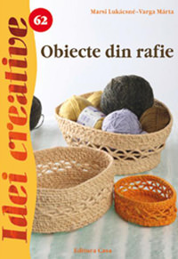 obiecte_din_rafie