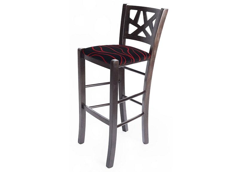 scaun-bar-ferrara