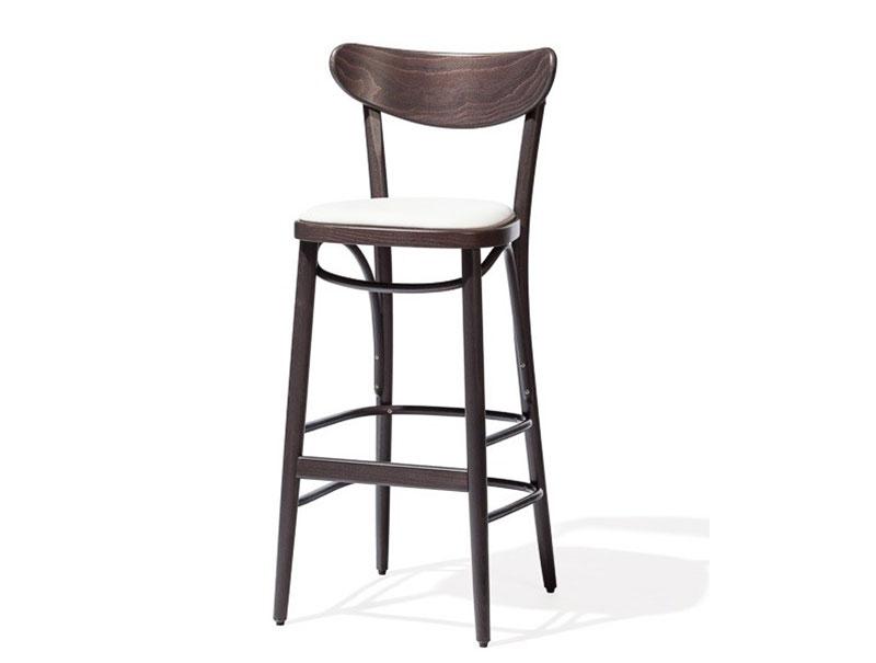 scaun-bar-lemn-fag
