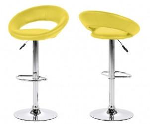 scaun-bar-plump