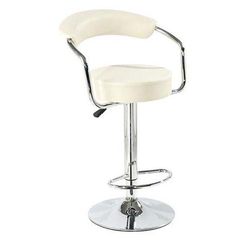 scaun-bar-sinaia