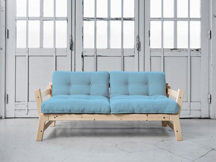 step-bleu
