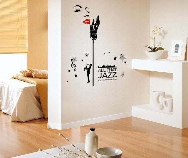 sticker_jazz