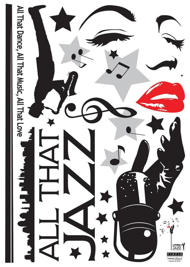sticker_jazz1