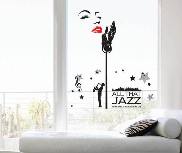 sticker_jazz2
