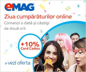 ziua-cumparaturilor-online
